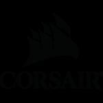 corsair-logo-2018
